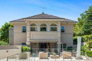 Sydney home sells for $1.5 million above reserve