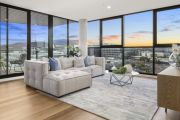 The best properties for sale in Canberra this week