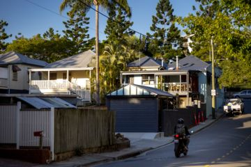 Top 10 Brisbane suburbs with the largest house price increase