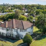 Brisbane's best buys: The properties under $610,000