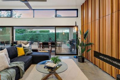 New suburb records set in Hackett and Googong at auctions