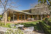 Canberra agents on why spring is a good time to sell in the local market