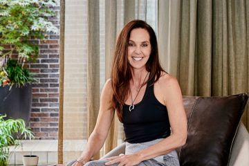 Boost Juice founder Janine Allis lists Noosa holiday home for sale