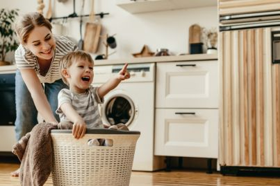 The modern home appliance features worth upgrading for