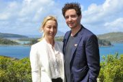 Asher Keddie lists Elwood home for sale with $2.4m to $2.6m hopes
