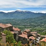 The Italian towns that will pay you to move there