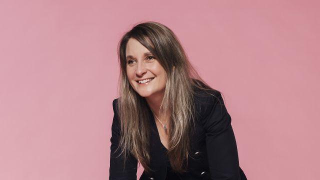 Optus chief Kelly Bayer Rosmarin lists $7.5m Vaucluse house
