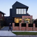 Ageing house too good to demolish? Here's one way to preserve it