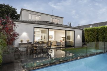 The best properties for sale in Victoria right now