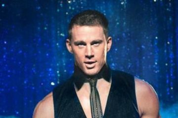 Channing Tatum sells Beverly Hills home at a loss