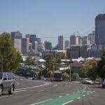 The Aussie expats choosing Brisbane prestige property