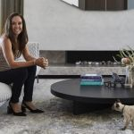 Boost Juice founders list $20m-$22m home, headed to northern beaches