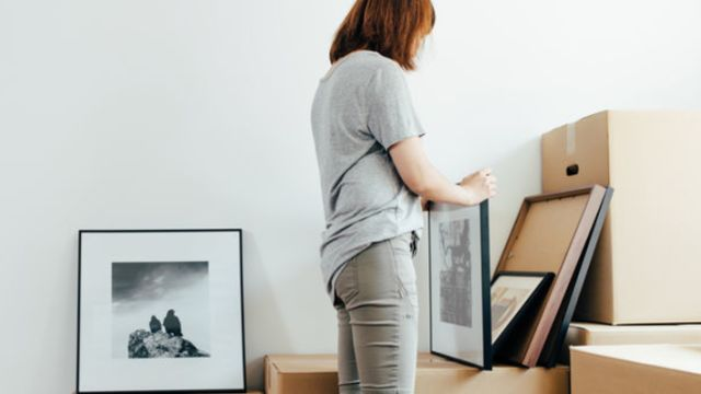 Is this relatable? 10 of the worst things about moving house