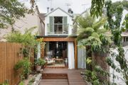 Nine homes to see at inspection in Sydney this weekend
