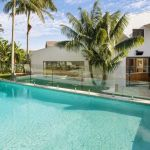 Fund manager cashes in on Mosman's 'perfect conditions'