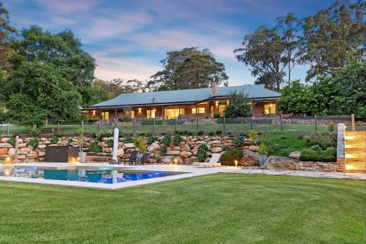 Low-RES: 4 Manor Rise Bowral