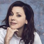 Tina Arena puts stylish home back on market after price hike