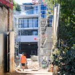 Controversial Sydney developer goes bust, leaves unit buyers devastated