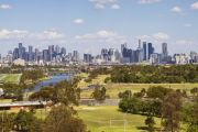 Affordable rentals for families hard to come by in Melbourne's most liveable suburbs
