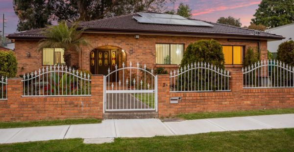 Sales prior to auction rise as buyers look to avoid the competition