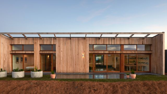 Australia's first green home loan records double the expected uptake
