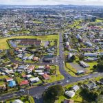 The areas you shouldn't choose for property investing