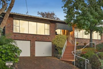 Couple aged 103 and 92 auction home for $1.83 million