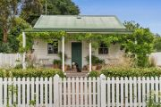 Cottagecore-obsessed? Six cottages for sale around the country