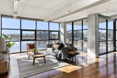 Top 4 open homes to inspect in Canberra this weekend