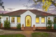 How to style your home for an inspection this winter in Canberra