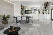 Top 3 homes to inspect in Canberra this weekend