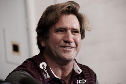 Sea Eagles coach Des Hasler offers Sydney beachfront house off-market