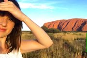 Podcast: Why everyone is taking a grown-up gap year