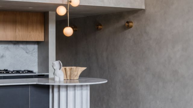 'Nothing like any other Australian interior': Top design award winners