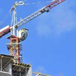 Breakthrough building material to make new houses greener