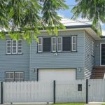 What you can buy around Australia for the nation's median house price