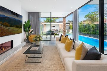 From the city, coast to country: The best homes currently on the market across NSW