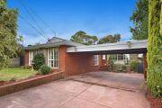 'Emotional sale': Original condition homes soar above expectations