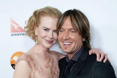 Nicole Kidman nabs $2.78 million sub-penthouse in inner Sydney