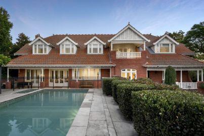 Lockdown's big deals: Melbourne buyers spend $10m+ remotely