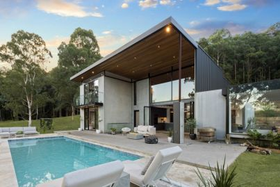 Grand Designs-acclaimed estate hits the market with a $4m price guide