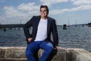 One month, $110m buying binge: Garbo Ian Malouf's trophy home spree