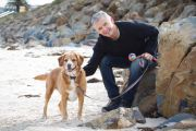 Bruce McAvaney and wife Anne Johnson sell beachfront home
