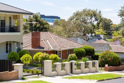 How to identify the next property hot spots