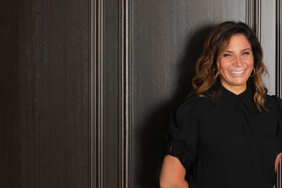 Westfield heiress buys $8.6 million North Bondi duplex