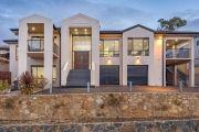 Gordon home sets suburb record with $1.345 million sale