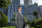 The 'wildcard' Melbourne property buyers who are back in the market