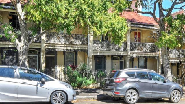 Property hack to help potential buyers get into the market sooner