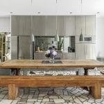 The eye-catching kitchen trends transforming the heart of our homes