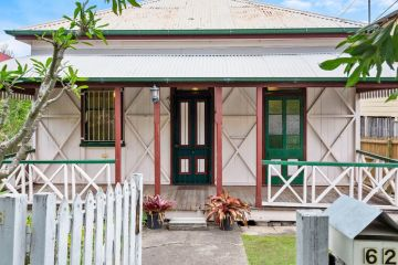 'The market in general has been just crazy': shabby workers cottages fetch close to $1 million